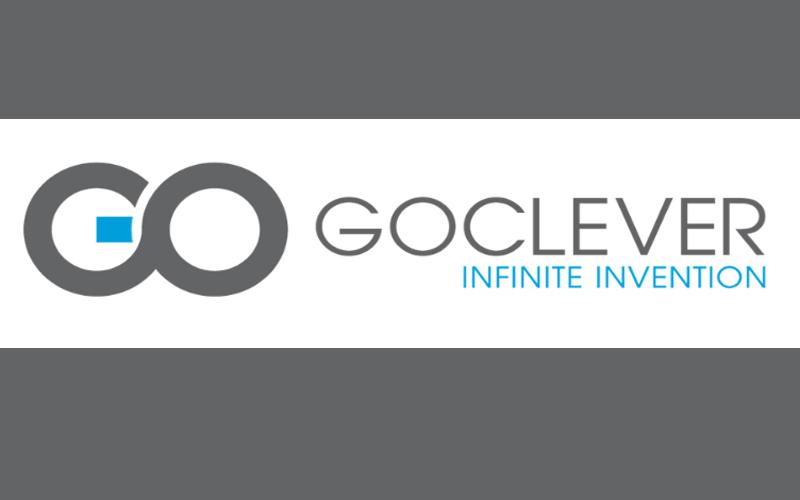 Upadłość GoClever