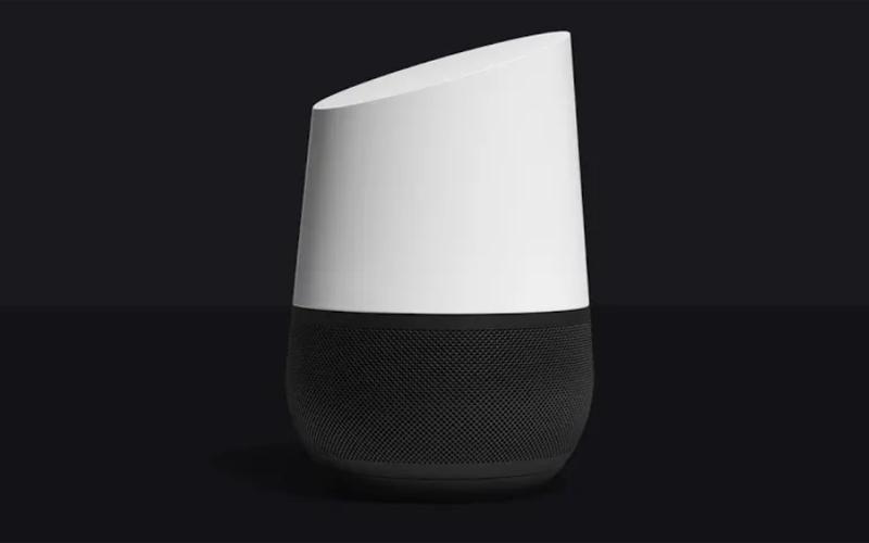 Pracownicy Google słuchają