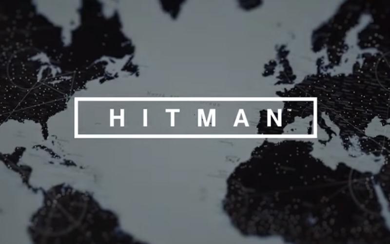Hitman 3 potwierdzony