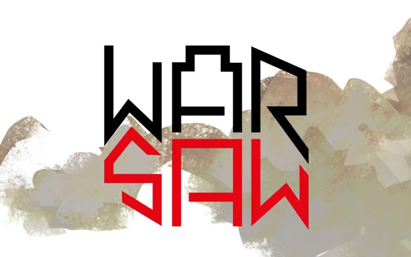 Premiera Warsaw