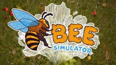 Bee Simulator na Epic