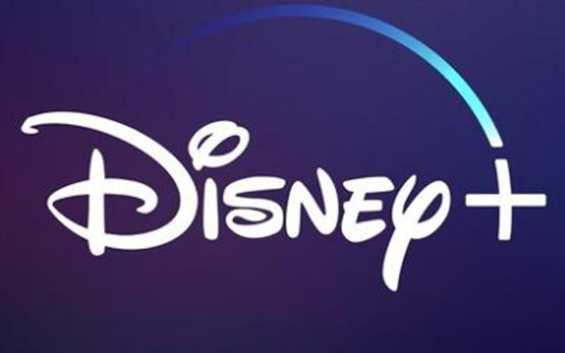 Lista produkcji w Disney Plus