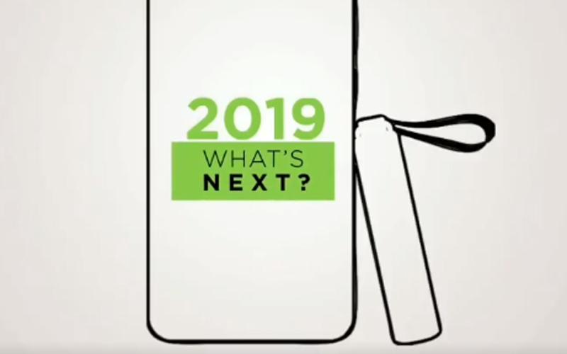 HTC powróci