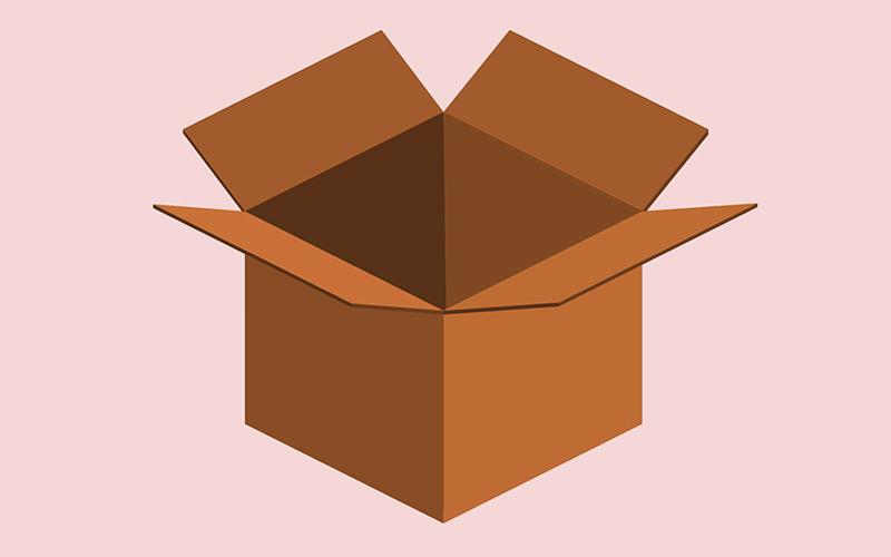 Zmiany w loot boxach