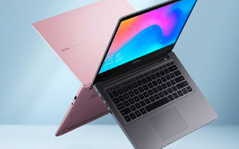 Nowe RedmiBook 14