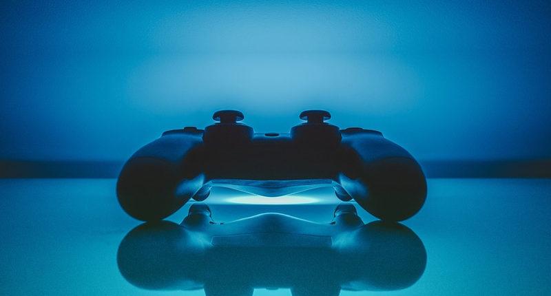 Premiera PS5