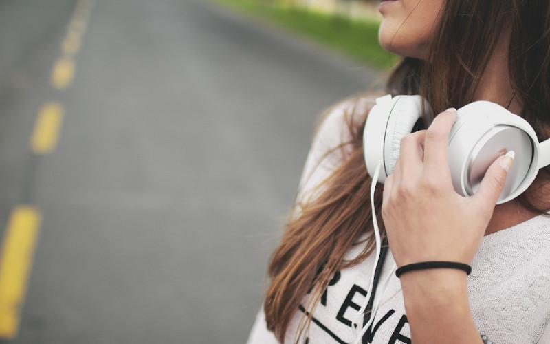 Złącze audio