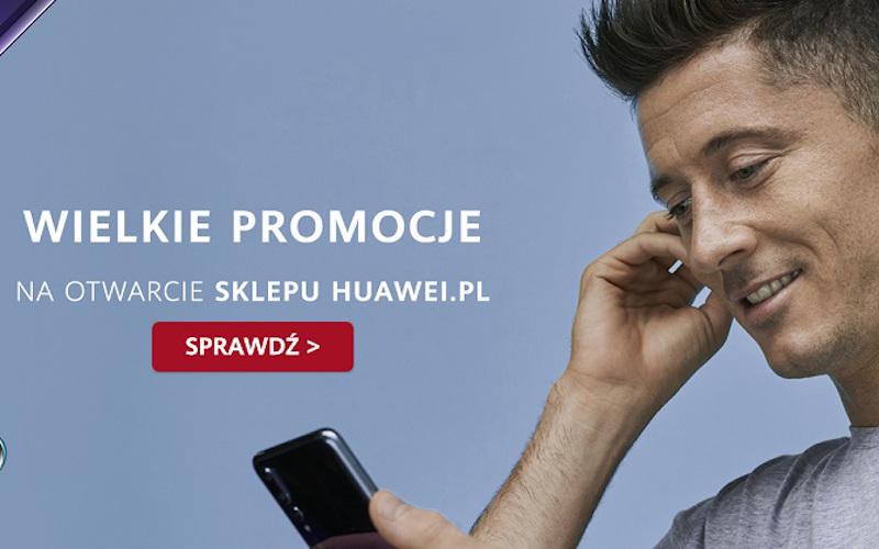 Huawei.pl
