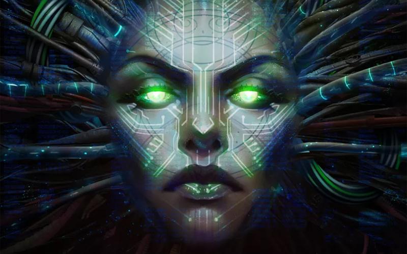Zapowiedź System Shock 3