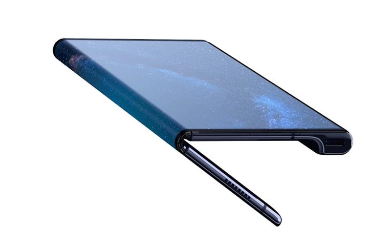 Cena Huawei Mate X
