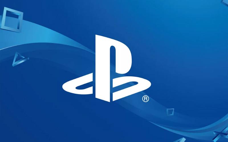 PlayStation 5 na święta 2020
