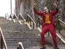 Sukces Jokera