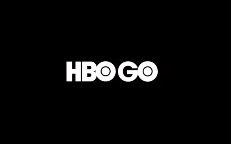 Wkrótce na HBO Go