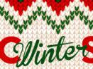 Epic Winter Sale