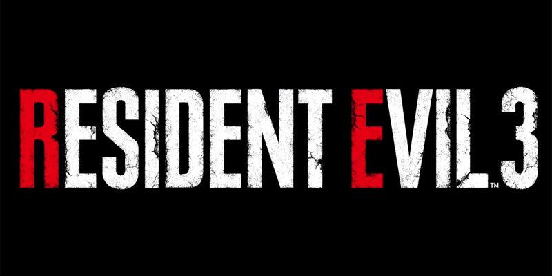 Zapowiedź Resident Evil 3