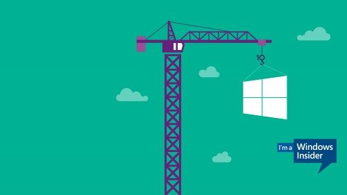 Windows Insider Desktop D-1920x1080-HD-500x281
