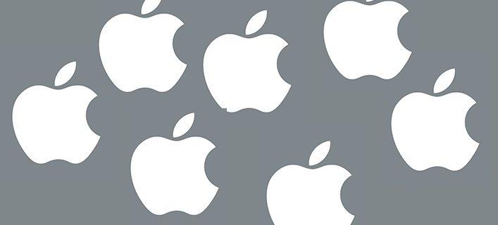 AppleSlide1