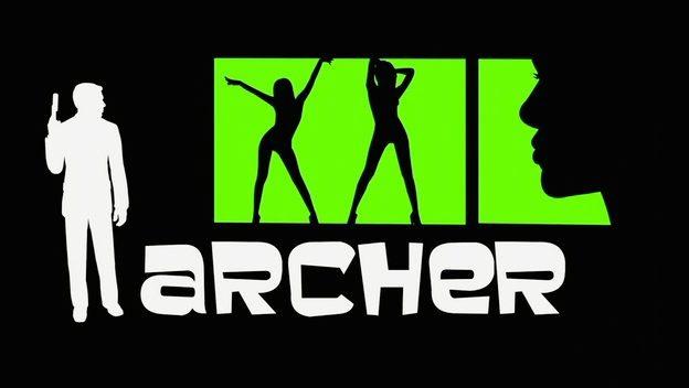 Archer 2010 Intertitle