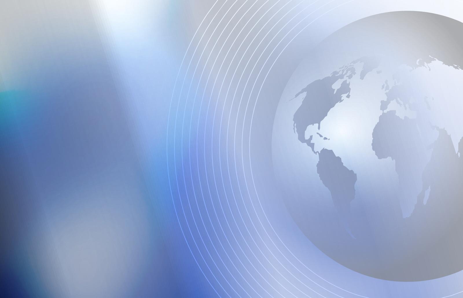 global-communication-background003