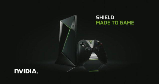 20150304laguna nvidia shield joystick