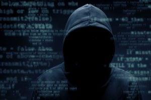 Cyberprzestepczość Screen 1