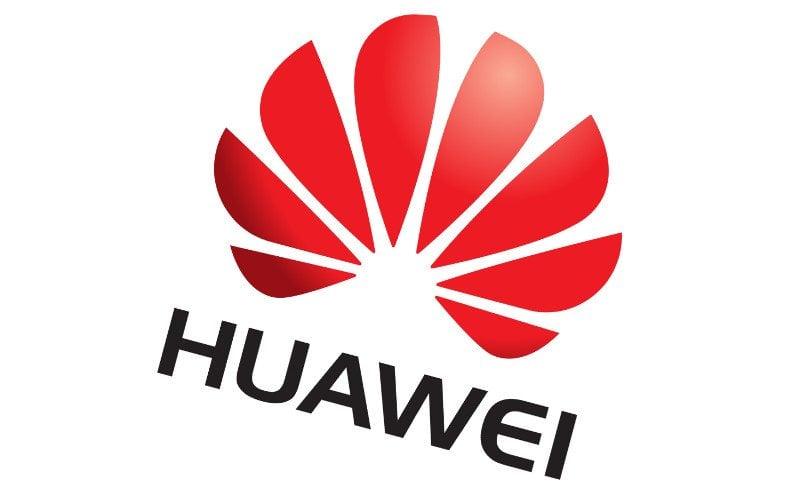 Huawei bez ramek