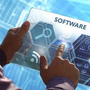 System ERP - korzyści z wdrożenia oprogramowania