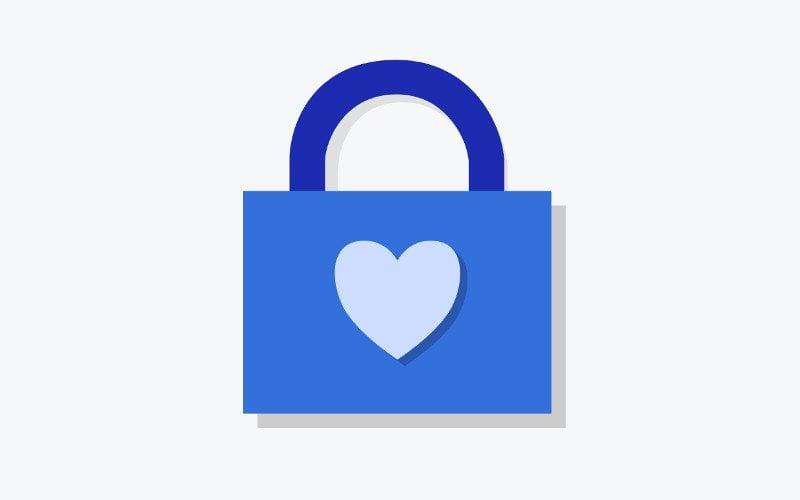 Ochrona Prywatności