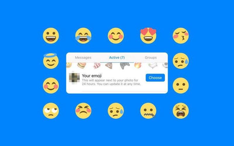 Twoje Emoji