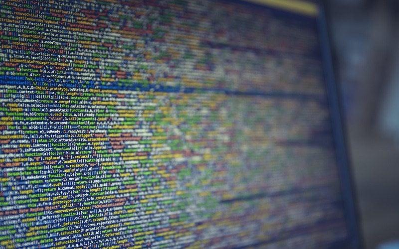 kod źródłowy iOS