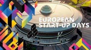 European Start-up Days
