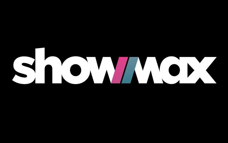 Showmax trafia na PS4