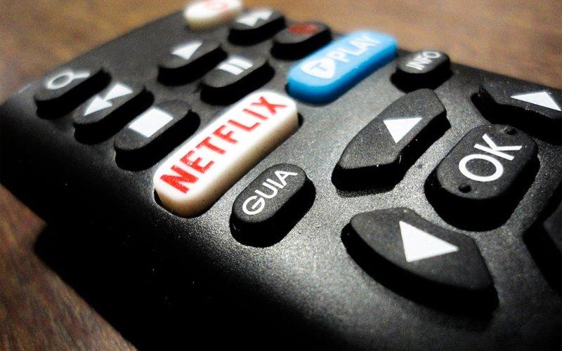 Netflix na wrzesień