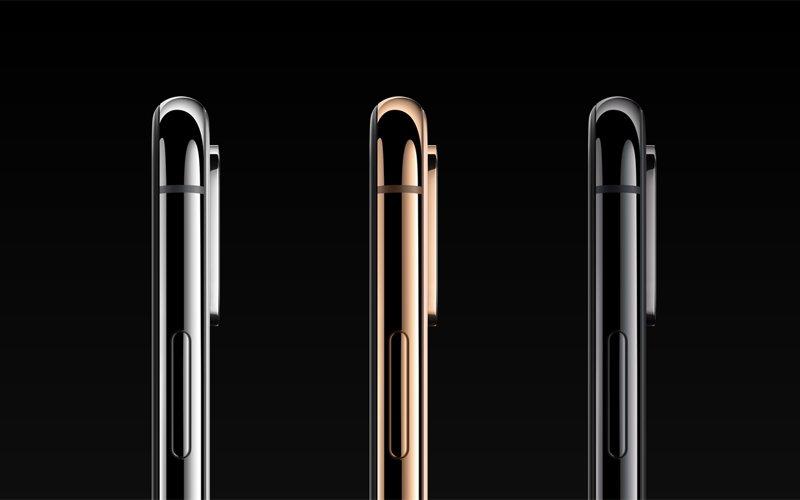 Nowa nazwa iPhone'a