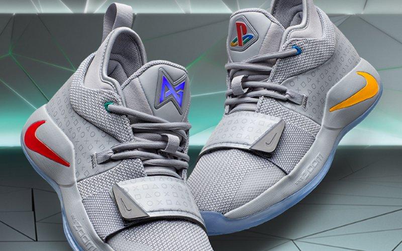 PlayStation PG 2.5