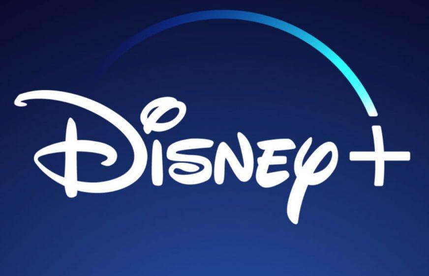 informacje o Disney Plus