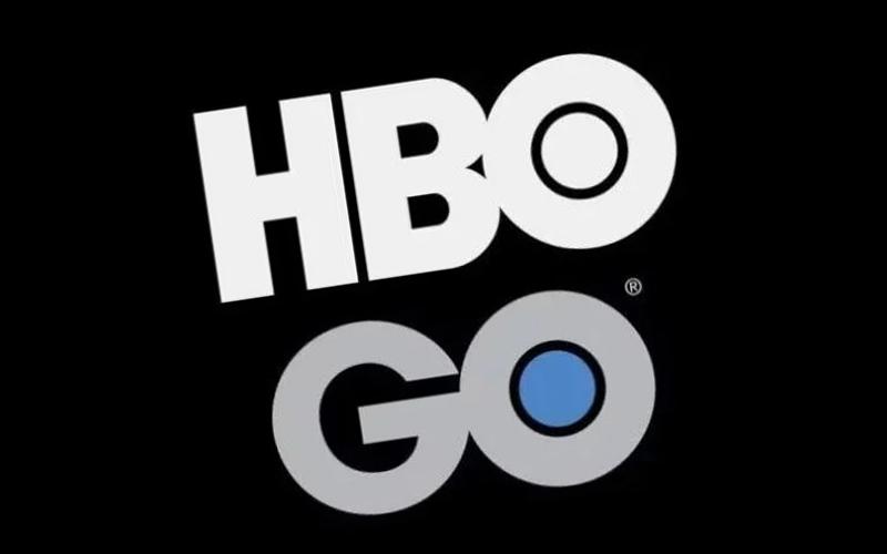 HBO Go na styczeń