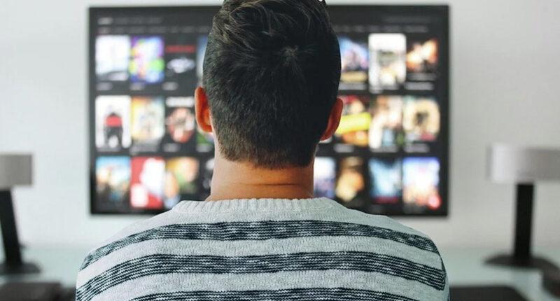 Subskrypcja VOD